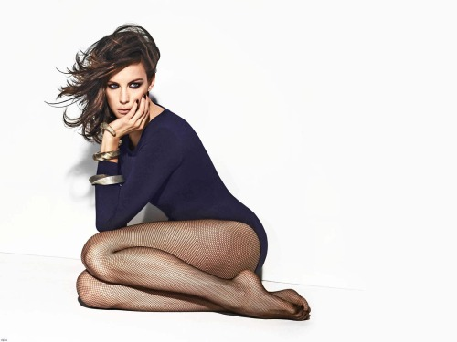 l-o-t-r:  Liv Tyler Photo Shoot