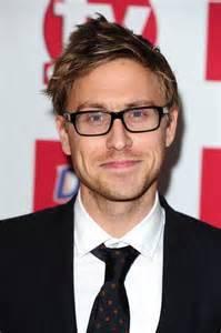 alltimelow36:  Russell Howard