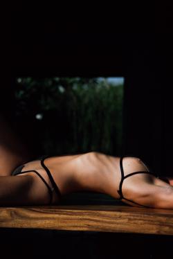 She alluring Katerina hovorkova photo