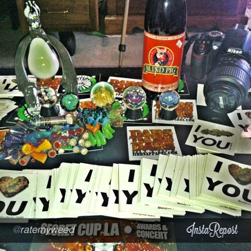 #bud #love via @ratemyweed #webudyou! Events! Events! Events! What 420/710/MMJ events will you be attending this year? Let IBUDYOU help you out and check out our list of #Cannabis Events World Wide: http://conta.cc/YgculW The dopest events are happening and get some Bud Love from www.ibudyou.com when you join in on the #TheSecretCup Saturday March 23!  P.S. IBUDYOU will be all over the world on #April20 2013 so make sure you are a part of the bud lovin'! Get some of your own sticker love from IBUDYOU to spread right now in our Sticker giveaway. Learn How: http://conta.cc/YgculW  Find #ThePersonalStash at these other events #worldwide: - #HighTimes Medical #CannabisCup / #HighTimesCannabisCup in #Denver, #Colorado - #IBUDYOU #420Party @BuckwildGallery Art Gallery in #VeniceBeach, California - TBA, #Amsterdam - TBA, #SanDiego, #California - More locations to be announced!