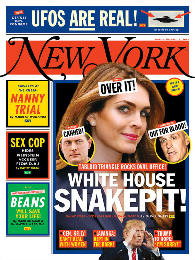 whitehousesnakepit-ace-new-cover-nymag-is-a