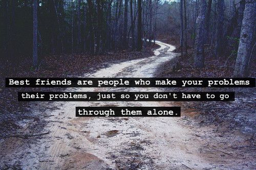sayingimages:  FollowSaying images for more great quotes