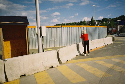 #photographers_on_tumblr, #color, #street, #submission