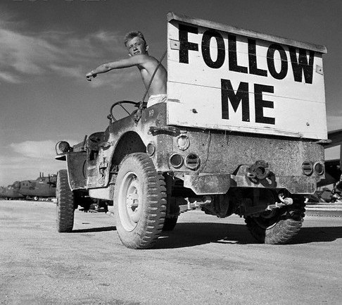 FOLLOW ME http://formfollowsfunctionjournal.tumblr.com/ http://facebook.com/form.followsfunction.5 http://pinterest.com/fffjournal/ https://twitter.com/FFFJournal