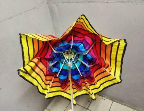 Nasser Lappen im Regenwald - Endlich wieder Regenzeit. #rainyseason #rain #Ruhrpott #ruhrgebiet #regen #rain #pluie #dortmund #essen #duisburg #bochum #allesgleich #nrw #nordrheinwestfalen #cloudy #regenschirm #dreckswetter #wasihrwollt #panik #rainbow #regenbogen #protection #queer #regenwald #regenzeit #parapluie #nasserlappen (hier: Dortmund)