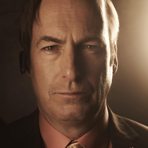 "movieweb:  AMC Plans Breaking Bad Saul Goodman Spin-off The only Breaking Bad series finale spoiler we're sure of is that Saul Goodman makes it out alive. AMC and series creator Vince Gilligan are planning a spin-off that will revolve around Bob Odenkirk's shady criminal lawyer. The final 8 episodes of Breaking Bad Season 5 will begin airing this summer, but it may not be the last we hear from the series. Though death looms around every major character, it seems that Saul will live to see another case. This new show is being conceived as a comedy, with the idea still in the very early stages of development. If the show gets the greenlight on AMC, Vince Gilligan will steer the production alongside Breaking Bad producer and writer Peter Gould. Vince Gilligan first hinted at this potential spin-off earlier this year, when he attended the WGA Awards. This is what he had to say about the show at that time. ""In my mind's eye, I would like to see a Saul Goodman spin-off. I would love that. So maybe we'll try to get that going."" Saul Goodman first appeared in the Breaking Bad Season 2 episode Better Call Saul, which was written by Peter Gould. To check out Saul's website: clickHere [MovieWeb]"