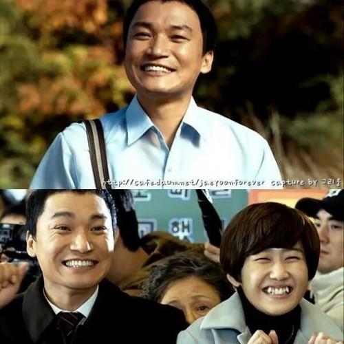 #jaeyoonforever  #jojaeyoon  #jojaeyun