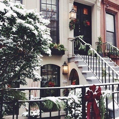 Sve što vas asocira na zimu u fotografiji - Page 11 Tumblr_ng7ugvvNSj1rhrbigo1_500