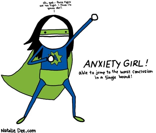 hellogiggles:  From Our Readers: SPREADING A LITTLE ANXIETY…INFO by From Our Readers  http://bit.ly/XAkhd7