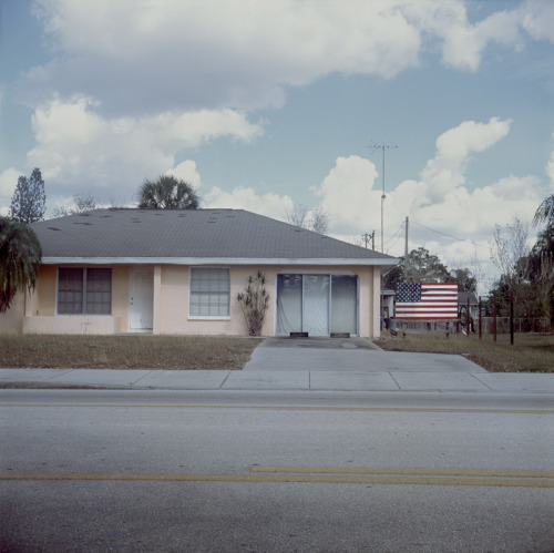 spao613:  Sarah Anderson's Fort Myers work will be on view as of this Friday, April 19th at SPAO.  Sarah is also offering some video work.  See you at Exhibition No. 8!