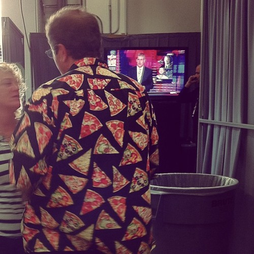 WAIT. THIS PIZZA SHIRT THO 🍕🍕🍕🍕🍕🍕🍕🍕🍕🍕🍕🍕🍕🍕🍕🍕🍕🍕🍕🍕🍕🍕🍕🍕🍕🍕🍕