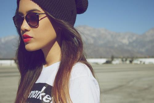 breakmyswag:  FOLLOW ME, I FOLLOW YOU BACK! on We Heart It - http://weheartit.com/entry/59708933/via/xmarja Hearted from: http://www.for-girls-only.com/page/77
