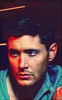Jensen Ackles Tumblr_oluq5hX8cq1vvi431o7_250