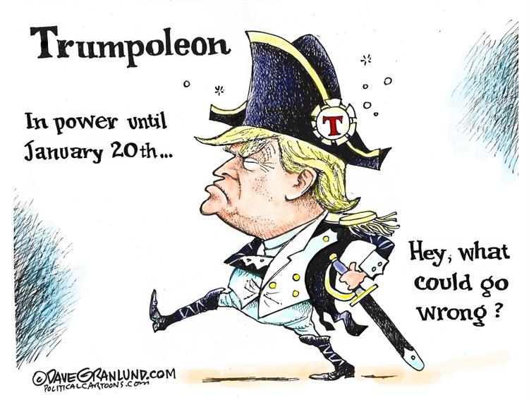 (cartoon by Dave Granlund)