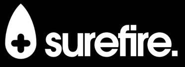 NEW JOB AND EMAIL ADDY TO GO WITH : nick@surefireagency.com