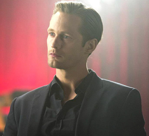 santress:  Eric Northman, True Blood Season 6 (Original:  TrueBlood @ Facebook)