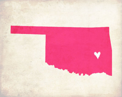 amberlylou:  Our hearts are with Oklahoma.