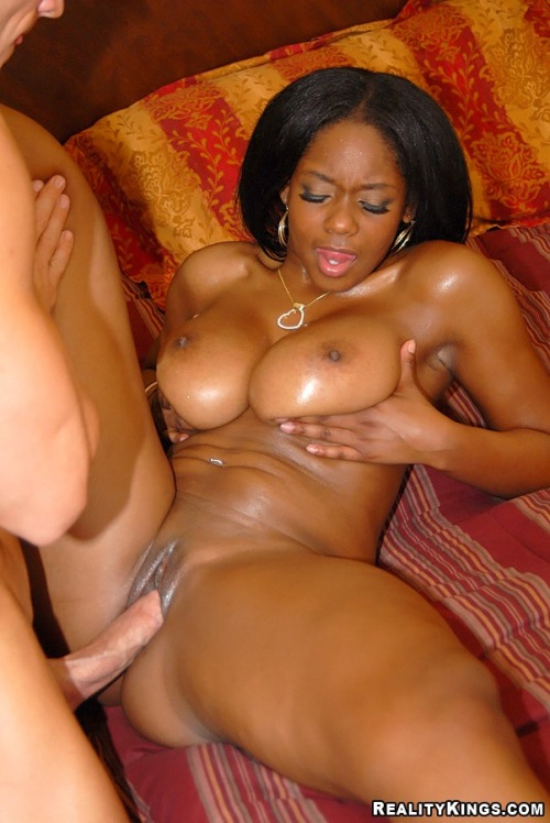Baby Cakes Fucking White Dick #TittyTuesday #TastyTuesday #TwitterAfterDark #TeamFreak #Teamhorny #XXX I Enjoy Vagina | Random SEXY Babe Did you know orgasms could do that?