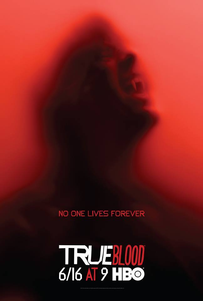 trublood:  No one lives forever.   AHHHH SOOOO EXCITED!!!!! Soooo many things will happen this season OMG!