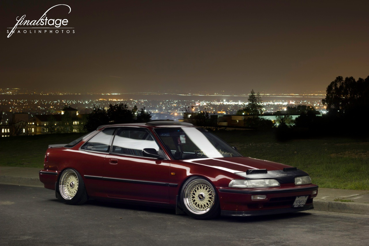 dan-anthony:  DA9 | Final Stage © | Bay Area SHAOLINPHOTOS©