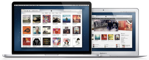 Rumour Mill: Apple rumored to sign iRadio deal with record label by next week The latest iRadio rumor has Apple and major record label Universal Music Group close to reaching an agreement over royalties for the purported streaming music service, with sources claiming news of a deal could come as early as next week.   by Andrew Jones @AHJ87