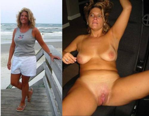 Porn wife black dicks