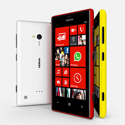 "digithoughts:  Windows Phone outsells iPhone in some parts of the world Good news from Microsoft and IDC regarding Windows Phone. And before we knock it, remember that babysteps are also steps, and we all have to start somewhere. Frank X. Shaw, Corporate Vice President of Corporate Communications at Microsoft:  Windows Phone has reached 10 percent market share in a number of countries, and according to IDC's latest report, has shipped more than Blackberry in 26 markets and more than iPhone in seven.   So, in which countries does WP outsell the iPhone? NYT's Nick Wingfield asked IDC:  Argentina, India, Poland, Russia, South Africa and Ukraine. A seventh ""country"" where Windows Phone shipments beat iPhone is actually a group of smaller countries, including Croatia, that IDC lumps together in a category called ""rest of central and eastern Europe."""