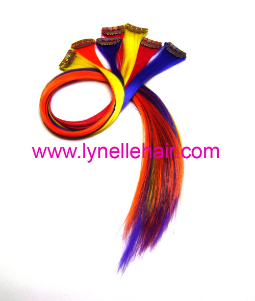 KEIRA Colored One-Piece Clip On Hair ExtensionsProduct Code: L20Price: Php 120.00 / eachMaterials: Japanese Kanekalon Fiber For further details please call our customer care support:02.5191110 / 02.3344112 / 09224527557(SUN) / 09166937889(GLOBE) / 09219794715(SMART)