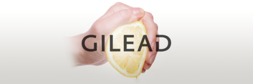 Hey #GileadSciences! Release the Hep C cure! To our Tumblr community: Join AHF in urging the White House to tell Gilead to stop the greed and start making the cure for Hepatitis C available to patients. Sign the petition and please REBLOG this post! http://www.aidshealth.org/archives/15802