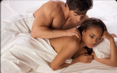 Does Your Sex Drive Need a Jump Start?Many people are on a quest for better, more frequent sex.  If you fall into this category, there…View Postshared via WordPress.com