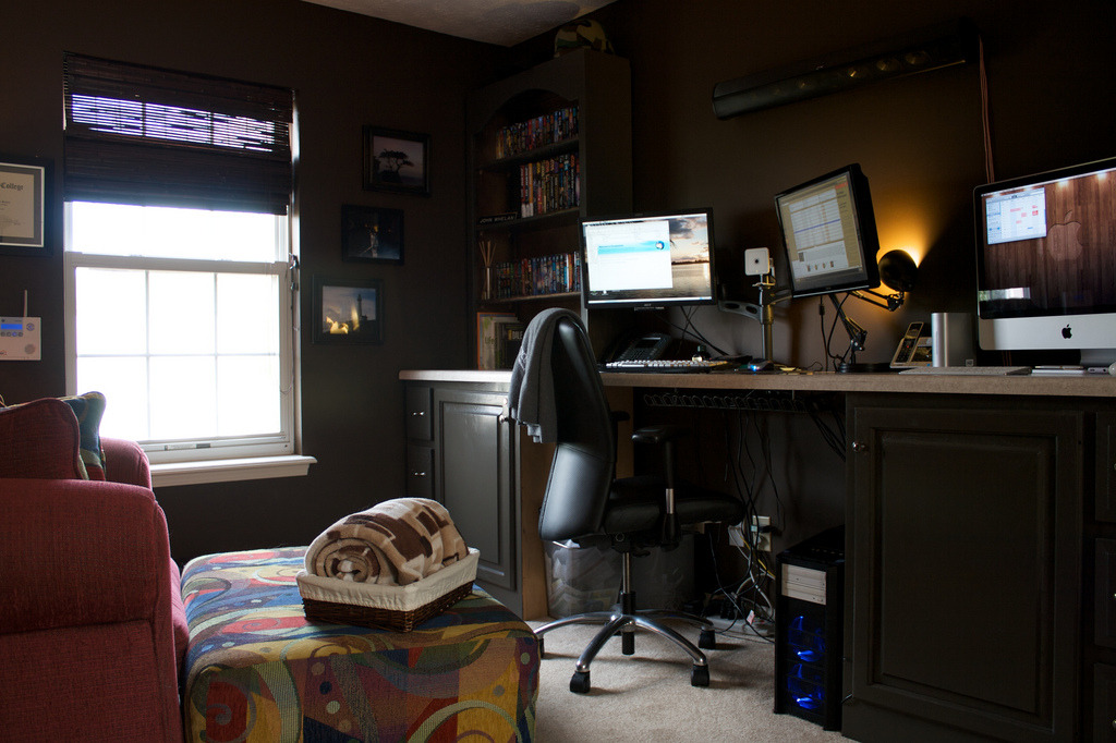 Collection of rooms    22    WorkSpace Edition   dailyshit collection of rooms architecture    rooms interior design inspiration house collection of rooms art architecture    ShockBlast
