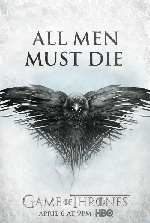 Game of Thrones Saison 4 Episode 06 VOSTFR