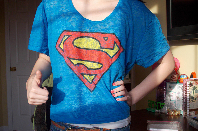 cumcream:  Supermannn on Flickr.