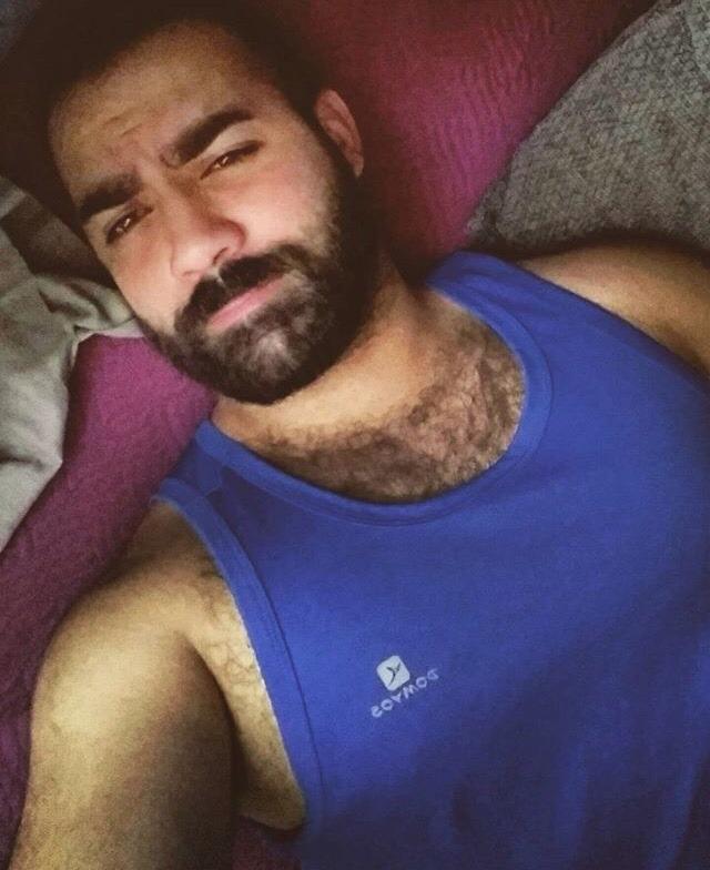 2018-11-21 23:56:37 - abianm instagram beardburnme http://www.neofic.com