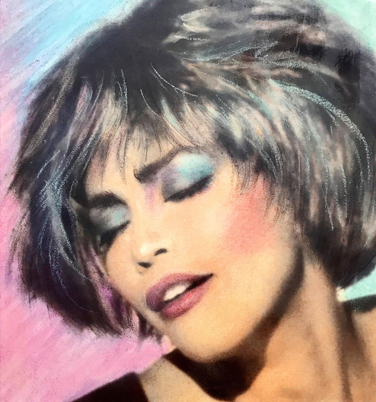 Whitney Houston #Whitney Houston#1990#tourbook#soul#funk#disco#ballad#vocal#nineties#illustration