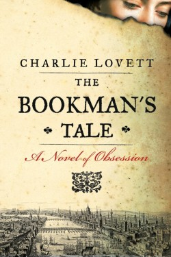GIVEAWAY: THE BOOKMAN'S TALE by Charlie LovettHello Dear Readers! I have a great giveaway for you.  Just leave a comment and be entered to win…View Post
