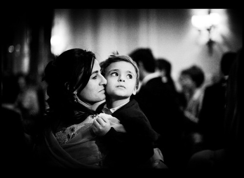 Edward Olive fotografía de boda madrid - black & white wedding photographgy - hotel ritz madrid 2am by Edward Olive Actor Photographer Fotografo Madrid