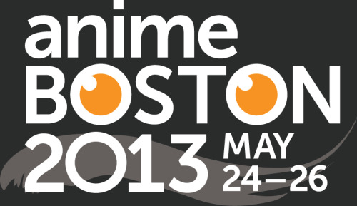 Anime Boston is this weekend, y'all~! With all the guff that's happened over the past several weeks, we didn't have time to work on any cosplay, so be on the lookout for a large bow with a camera :) But anyway, who's going~?