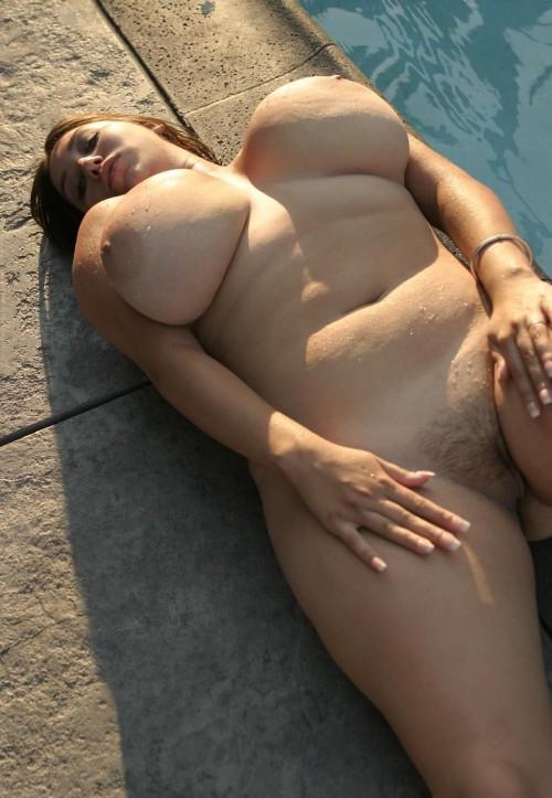 Hard porn pictures Deutsche schnecke 5, Sex pictures on emyfour.nakedgirlfuck.com