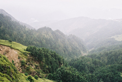 arquerio:  untitled by anan. on Flickr.
