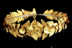 History gold jewellery Greece ancient greece ancient history Ancient History Collection