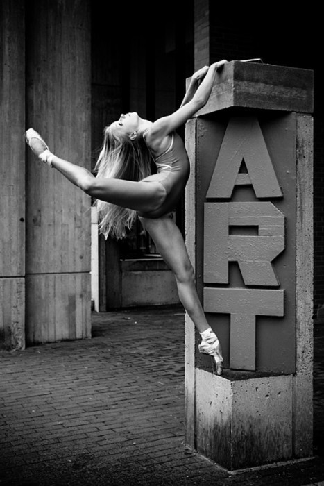 isabell1239:  Dance | via Tumblr en @weheartit.com - http://whrt.it/Z27ncT