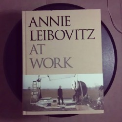 plhongflores:  Latest purchase. #Annieleibovitz #atwork. I always always make it a point to buy a book during salary time. If not a shoes. I'm so happy with this purchase. Annie is my all-time idol.. #book #kinokuniya #dubaimall #Dubai #dxb #UAE #Bahrain #bh #Philippines #photography #photographer #artist #bio #inspiration