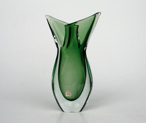 Murano Vases uk Murano Vase | Tumblr