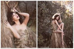 Some of my favorites from my editorials featured in Fuzion Mag! Buy a copy today http://www.magcloud.com/browse/issue/501364