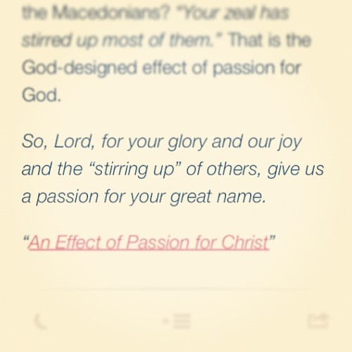 Give us a passion for your great name Lord Jesus! #God #Jesus #bible #encouragement