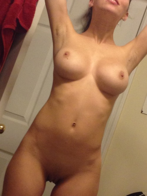 titsworldorder:  Beautiful Sight
