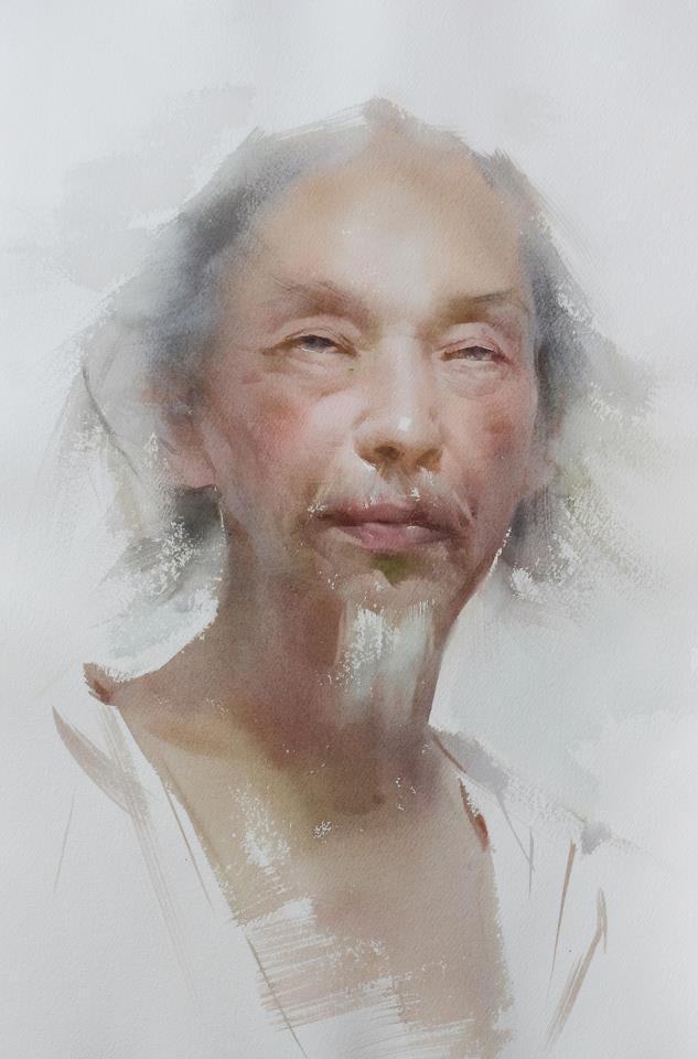themainloop:  Liu Yu