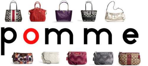 wishlist by pommelove on PolyvoreHANDBAGS - The Holiday Clearance Eventcoachfactory.comHANDBAGS - The Holiday Clearance Eventcoachfactory.comWALLETS & WRISTLETS - The Holiday Clearance Eventcoachfactory.comWALLETS & WRISTLETS - The Holiday Clearance Eventcoachfactory.comWALLETS & WRISTLETS - The Holiday Clearance Eventcoachfactory.comWALLETS & WRISTLETS - The Holiday Clearance Eventcoachfactory.comWALLETS & WRISTLETS - The Holiday Clearance Eventcoachfactory.comHANDBAGS - The Holiday Clearance Eventcoachfactory.comHANDBAGS - The Holiday Clearance Eventcoachfactory.comHANDBAGS - The Holiday Clearance Eventcoachfactory.com