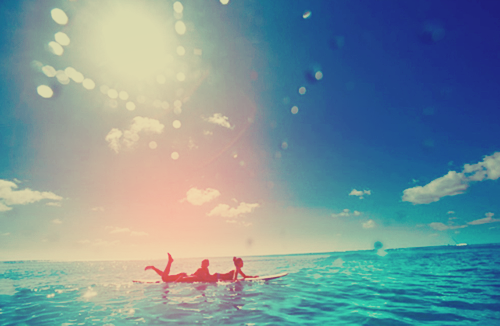 paradise na We Heart It http://weheartit.com/entry/50540451/via/sigridseppelae